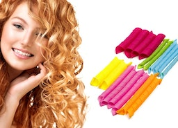 Top 10 Best Hair Curlers with Price in India