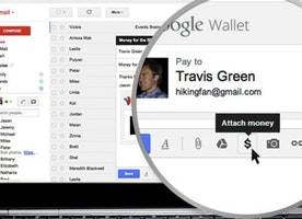 TRANSACTIONS CAN DO WITH THE GMAIL ANDROID APP SOON.