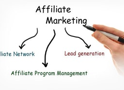 3 Most Common Mistakes Made in Affiliate Marketing