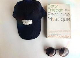 Feminism Hat