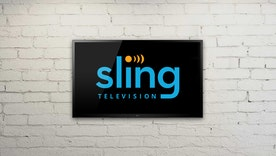 Is Sling TV Killing Cable TV?