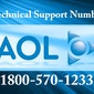 AOL mail technical help 1800-570-1233 customer service ** phone number -24*7
