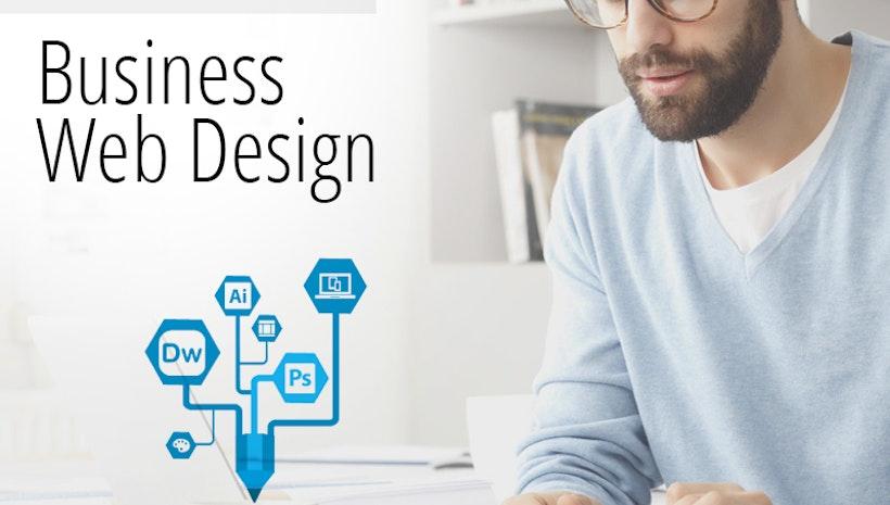 Huge Discount offer on Business Website Design Florida