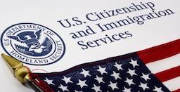 USA immigration and visas