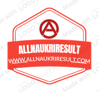 Allahabad High Court RO, CA Online Form 2019