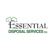 Appliances Waste Disposal Services Mississauga