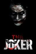 joker movie || 2019 leaked || online by||tamilrockers || world4u || 9xmovie || filmywap || movizewap ||with 720p,360p HD