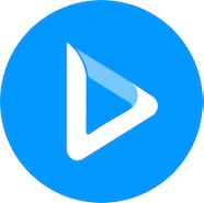 New videos in the week