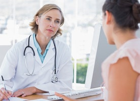 Embrace Patient-Provider Communication for Better Healthcare