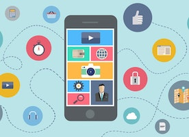 4 Significant Things You Must Know Before Developing a Mobile App