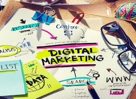 6 Effective Digital Marketing Tools You Must Use in 2017