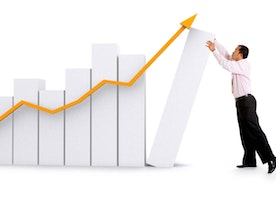 Ways to Enhance your Business Revenues
