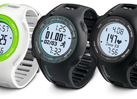 How to become a better runner with Garmin Connect?