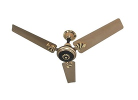 Select the Right Ceiling Fan for Your Room