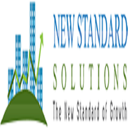 New Standard Solutions
