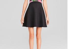 Lovely Dress From Ted Baker