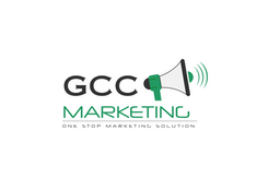 GCC Marketing Dubai Web Design & Development