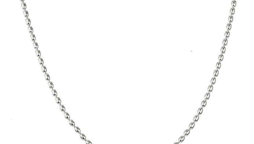 Sterling Silver Chains - Make a remarkable look