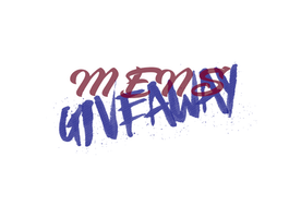 Enter Mens Giveaway (ends on 04/28)