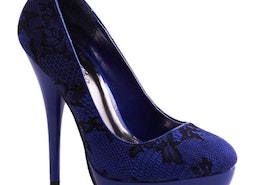 Upcoming high heel Shoe Brands in India, Points to focus on!