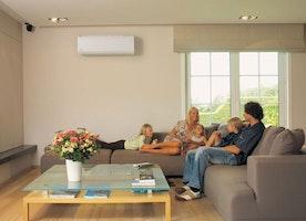 Single Split Air Conditioners - Advantages and Disadvantages