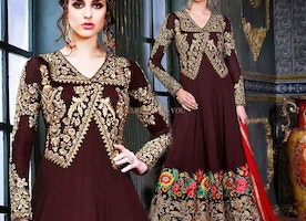 http://www.designersandyou.com/dresses/anarkali-suits/embroidered/party
