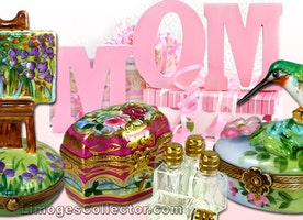 Gifts Moms Love to Receive