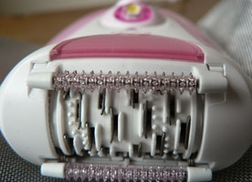Breaking Down The Best Epilator Reviews For Women