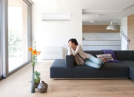 Common Air Conditioning Problems and Solutions