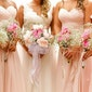 5 Perfect Wedding Flowers For Bridal Bouquets And Wedding Arrangements
