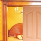 4 Important Considerations Before You Buy Doors and Windows