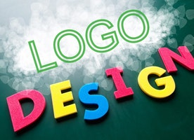 Logo Design Essential Elements