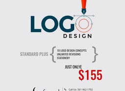 The Importance of a Logo Design
