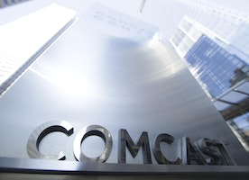 New Internet Service For Utah Dwellers By Comcast