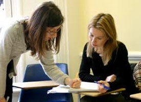 One-to-One Learn French Online by WebCam Skype in Just £250.00  By Executivelanguagetutors
