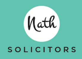 Affordable Commercial and Corporate Lawyers in Dulwich,London