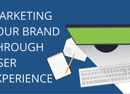 Marketing Your Brand