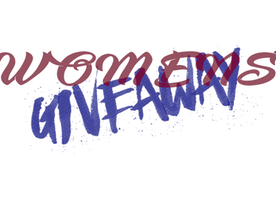 Enter Womens Giveaway (ends on 05/05)