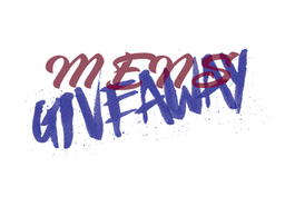 Enter Mens Giveaway (ends on 05/05)