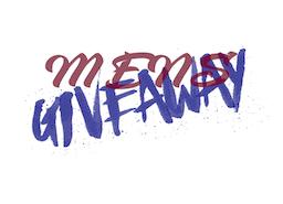 Enter Mens Giveaway (ends on 05/05)