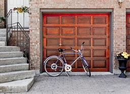 Why Get a New Garage Door?