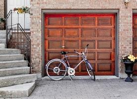 Why Get a New Garage Door?