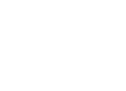 Sinew Nutrition Natural Fat Burner 3X (Green Tea, Green Coffee & Garcinia Cambogia Extract)
