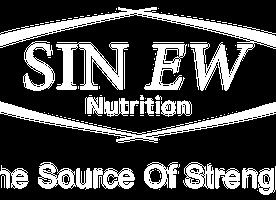 Sinew Nutrition Natural Fat Burner 3X (Green Tea, Green Coffee & Garcinia Cambogia Extract)