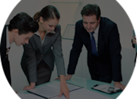 4 Cases When Your Business Will Need a Business Litigation Attorney
