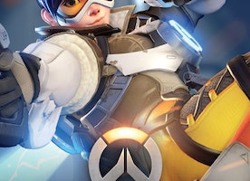 Buy,Download Overwatch: The Next Generation of First Person Shooters in Just £28.07