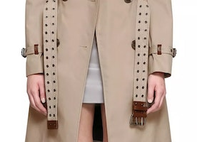 #HotItem Of The Day: Be Prepared For The Rain With Mackage