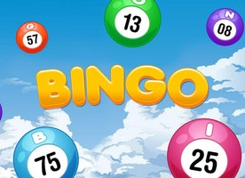 Online Guide - Why Play Bingo Online?