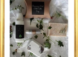 Bath Set for Her-Bath box Collection-Spa gift-Gift sets-Anniversary gift-Spa box-Gift boxes-Bath set-Gift for mom-bath spa gift sets-Bath