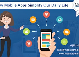 How Mobile Apps Can Fetch Us Everyday Comforts?